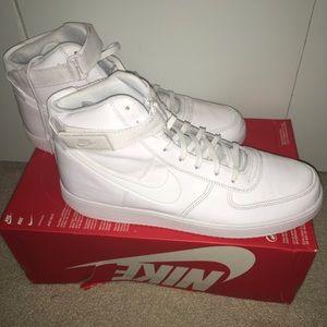 NEW Nike Vandal High Supreme LTR